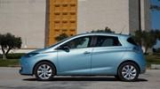 Voiture électrique : alliance foudroyante entre Renault et Bolloré ?
