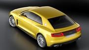 Audi Sport Quattro Concept : dans les secrets de fabrication