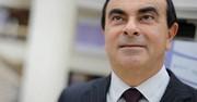 """Carlos Ghosn voit le """"bout du tunnel"""" en 2014 pour le secteur automobile"""