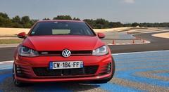 Essai Volkswagen Golf 7 GTI Performance : Plus sereine que jamais