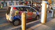 Voiture électrique : Renault officialise son partenariat avec Bolloré