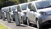 Véhicule électrique : Renault et Bolloré signent un partenariat