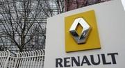 Renault-Bolloré: l'accord qui fait l'effet d'une bombe