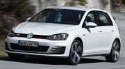 Essai Volkswagen Golf GTI Performance : Bien sous tous rapports
