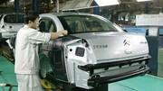 Peugeot se rapproche de son partenaire chinois Dongfeng