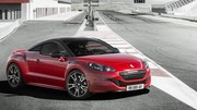Peugeot RCZ R : le tarif et les performances en détail