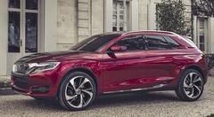 Citroën Wild Rubis : il ne sera pas commercialisé en Europe