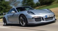 Essai Porsche 911 GT3 PDK : Sueurs froides