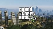 GTA V : le jeu évènement