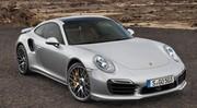 Essai Porsche 911 Turbo S, vraie supercar ?