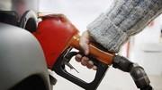 Taxe carbone : vers une augmentation de 2 cts du gazole et de 1,7 cts de l'essence en 2015 et 2016
