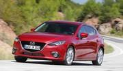Essai Mazda 3 : L'anti-Golf japonaise