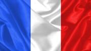 Marché français : +3,4% pour les immatriculations en septembre 2013