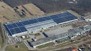 GM produira le futur petit monospace de PSA en Espagne