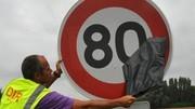 Sécurité routière: les routes secondaires bientôt en seconde ?