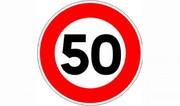 La vitesse à 80 km/h ? pourquoi pas 0 km/h ?