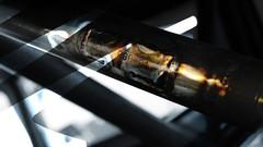 PGO : présentation de l'Hemera GT fin octobre