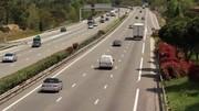 Sécurité routière : vers une limitation à 80 km/h