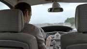 Sondage : 61% des jeunes automobilistes lisent des SMS au volant
