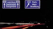 Émissions de CO2 : Berlin rallie à son point de vue