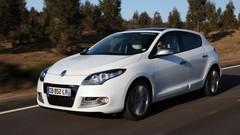 Radars embarqués : 20 Renault Mégane et Peugeot 208 banalisées qui flashent dans les deux sens !
