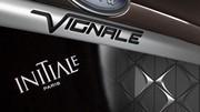 Citroën DS, Renault Initiale, Ford Vignale : les labels premium des constructeurs généralistes