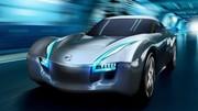Une nouvelle sportive compacte chez Nissan