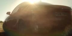 BMW publie une première vidéo de la Série 2