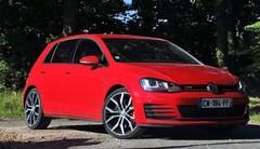 Essai Volkswagen Golf VII GTI Performance : Rendez-vous en terrain connu