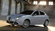 Essai Alfa Romeo Giulietta : Italian Job