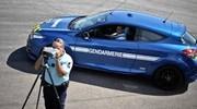 Gendarmerie : 70 000 euros pour un radar, pas d'essence dans le réservoir
