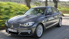 Essai BMW 318d GT Lounge : Sage trublion