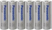 Tesla renouvelle son contrat d'achat de batteries auprès de Panasonic