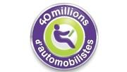 Sécurité routière : les idées jugées bonnes de l'association 40 millions d'automobilistes