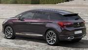 Citroën: la finition DS Faubourg Addict disponible pour des tarifs compris entre 200 et 1400 €