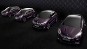 Citroën : la finition Faubourg Addict disponible à la commande