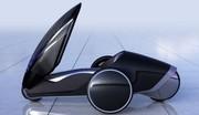 Toyota FV2 : il réinvente la conduite