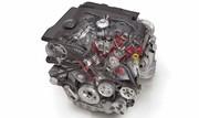 Clap de fin pour le moteur PSA 3.0 V6 HDi