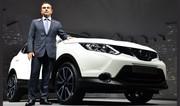Nouveau Nissan Qashqai 2014 : le numéro 2 est prêt à rester numéro 1 en Europe