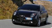 Essai Alfa Romeo MiTo bicylindre avec 105 ch sous le capot