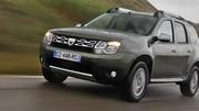 Essai nouveau Dacia Duster : Il enfonce le clou