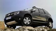 Essai Nouveau Dacia Duster : le blockbuster