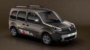 Renault Kangoo restylé : arrivée dans la gamme du moteur Energy Tce 115