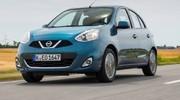 Essai Nissan Micra 1.2 DIG-S : la citadine anti-diesel