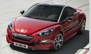 Essai Peugeot RCZ R : promesses tenues