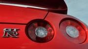 Nissan GT-R Nismo : lever de voile imminent