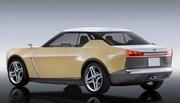 Nissan présente les concepts IDX Freeflow et Nismo