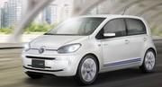 La Volkswagen XL1 accouche d'un concept Twin Up!