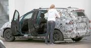BMW Série 2 Gran Tourer : Tabou brisé
