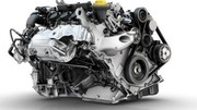 Renault dévoile le moteur, et le hayon, de la nouvelle Twingo 2014